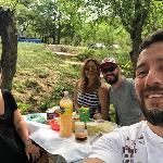 Launativaz, Home sitter Córdoba Argentina | 8