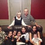 Lesavoyard, Home sitter Aiguefonde France | 1