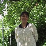 Lilau, Home sitter Calvignac France