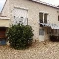 Lolo42340, Home sitter L'Hopital-le-Grand France