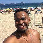 Lucasanselmo09, Home sitter Campinas Brazil | 4