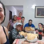 Lucasanselmo09, Home sitter Campinas Brazil | 5
