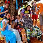 Lucasfernandes, Home sitter Brasília Brazil | 4