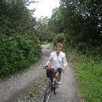 Lulu48, Home sitter Rieutort-de-Randon France | 4