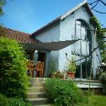 Ma77, Home owner Bois-le-Roi France | 1