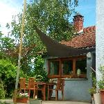 Ma77, Home owner Bois-le-Roi France | 2