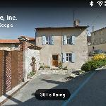 Maggy, Home owner Périgneux France | 4