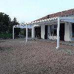 Magmat77, Home owner Ajain France | 4