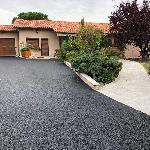 Mameth, Home owner Nègrepelisse France | 2