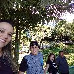 Marcela, Home sitter Ribeirão Preto Brazil | 3