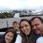 Marcela, Home sitter Ribeirão Preto Brazil | 4