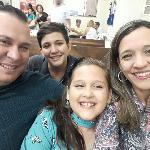 Marcela, Home sitter Ribeirão Preto Brazil | 6