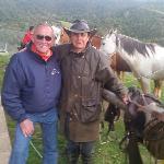 Marcopolo53, Home sitter Cuenca Ecuador | 1