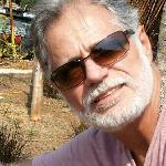 Marfirmiano, Home sitter Ribeirão Preto Brazil