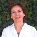 Marian, Home sitter Abrera Spain