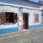 Mariesaoluis, Home owner São Luis Portugal | 2