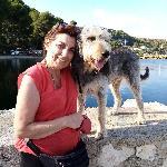 Martine1338, Home sitter Grenoble France | 5