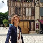 House sitter in  Bergerac France