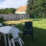 Megane86320, Home owner Montfaucon-Montigné France | 3