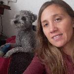 Meli, Home sitter Barcelona Spain