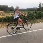 Meli, Home sitter Barcelona Spain | 5