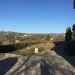 House sitting in  Orliénas France