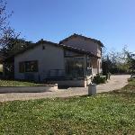 Mg69, Home owner Orliénas France | 2