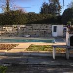 Mg69, Home owner Orliénas France | 3