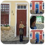 Michellefagundes, Home sitter Nova Friburgo Brazil | 1
