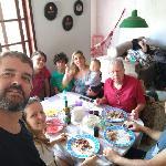 Michellefagundes, Home sitter Nova Friburgo Brazil | 3