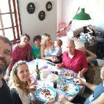 Michellefagundes, Home sitter Nova Friburgo Brazil | 4