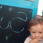 Natalia, Home sitter Lago Puelo Argentina | 1