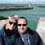 House sitter in  Challans France