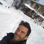 Home sitter à  El Bolsón Argentina