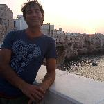 Nico_monti, Home sitter Rome Italy | 5