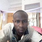 Nsubuga, Home sitter Kampala Uganda