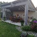 Panchica, Home owner Bardou France | 1