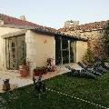 Panchica, Home owner Bardou France | 5
