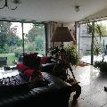 Panchica, Home owner Bardou France | 7