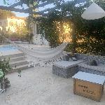 Provence, Home owner Vernègues France | 2