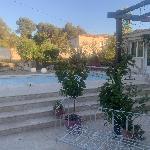 Provence, Home owner Vernègues France | 3