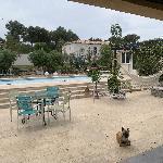 Provence, Home owner Vernègues France | 4