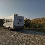 Qerazalibre, Home sitter Loctudy France | 4