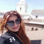 Belkislozano, Home sitter Quito Ecuador | 2