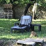 Boccamaiello, Home owner Sermaises France | 4