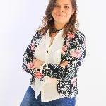Brujulitamora, Home sitter Medellín Colombia