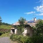 Chripon, Home owner Montromant France | 1
