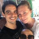 Ferreira, Home sitter Jaru Brazil