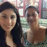 Janice, Home sitter Caraguatatuba Brazil | 3
