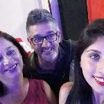 Janice, Home sitter Caraguatatuba Brazil | 6